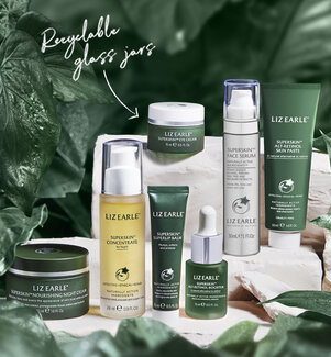 Discover Superskin