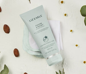 For skincare tips, wellness and more delve into our blog