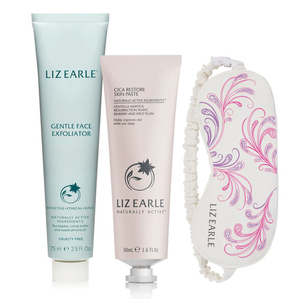 Smooth & Soothe Trio  large
