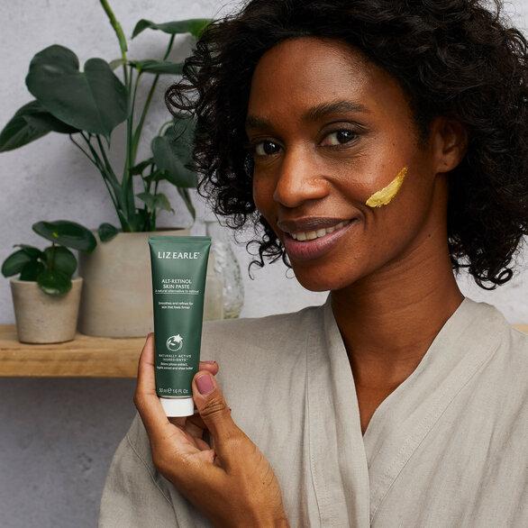 Superskin™ Alt-Retinol Skin Paste  large