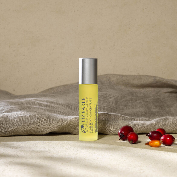 Superskin™ Concentrate  large
