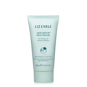 Skin Repair™ Rich Cream