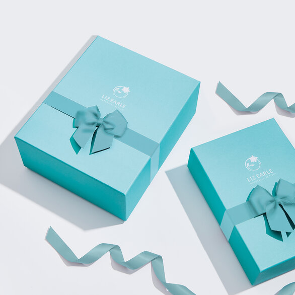 Gift box  large