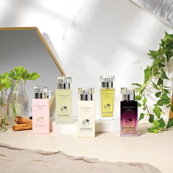 Botanical Essence™ No.20 Eau de Parfum  large