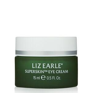 Superskin™ Eye Cream