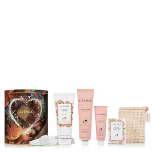 Rose & Ginger Home Away Collection