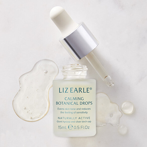 Soothing Skincare Duo  large