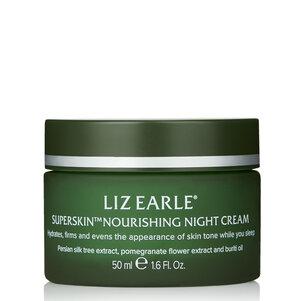 Superskin™ Nourishing Night Cream
