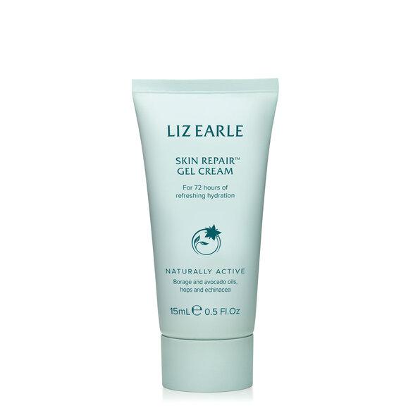 Skin Repair™ Gel Cream  large