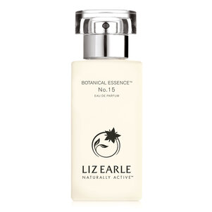 Botanical Essence™ No.15 Eau de Parfum
