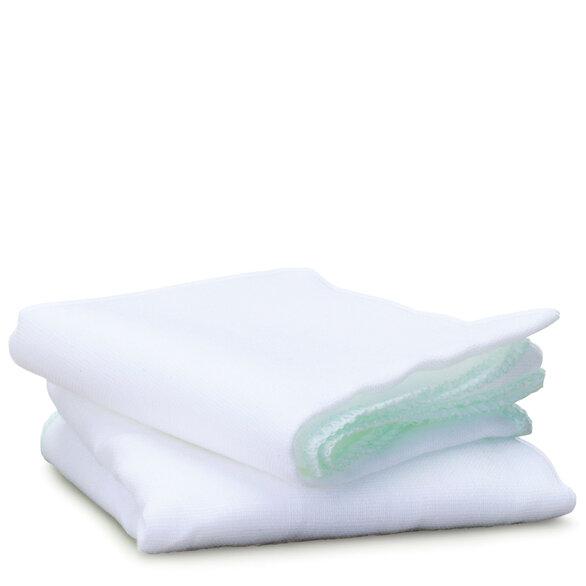 Pure cotton cloths  large