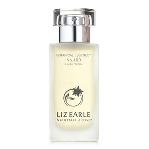 Botanical Essence™ No.100 Eau de Parfum