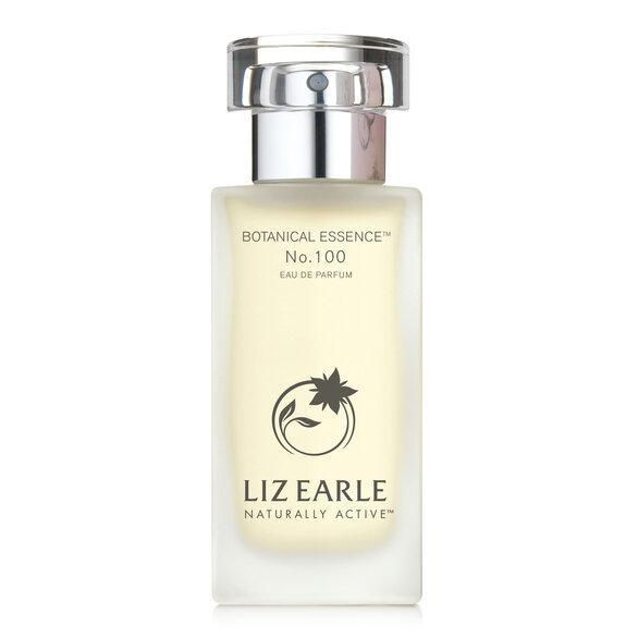 Botanical Essence™ No.100 Eau de Parfum  large
