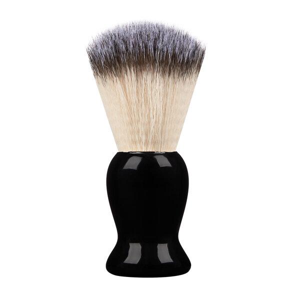 Shaving brush  large