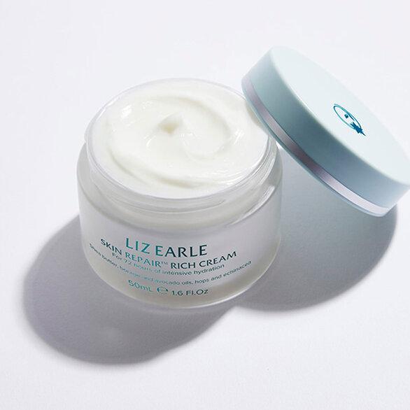 Skin Repair™ Rich Cream  large
