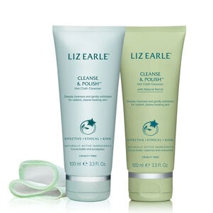 Day-to-Night Cleansing Duo
