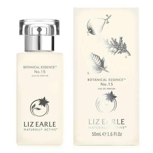 Botanical Essence™ No.15 Eau de Parfum  large