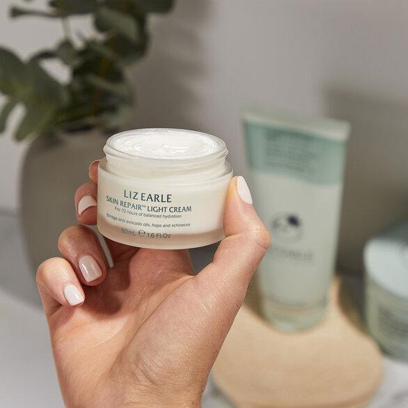 Skin Repair™ Light Cream  large