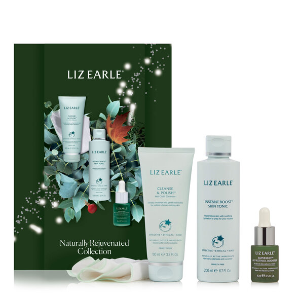 Naturally Rejuvenated Collection  large