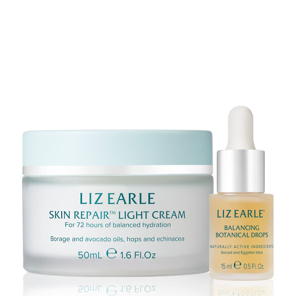 Skincare Made Personal  large