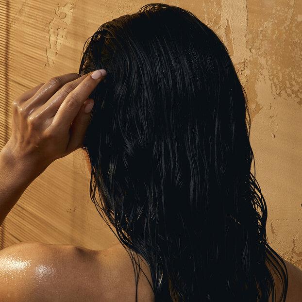 Hair & Scalp Mask