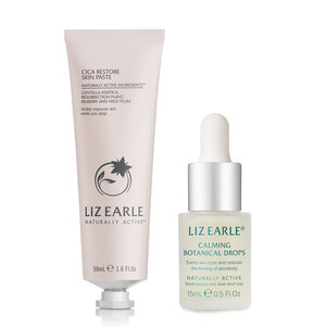 Soothing Skincare Duo