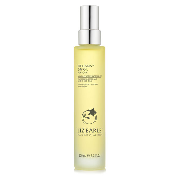 Superskin™ Dry Body Oil  large