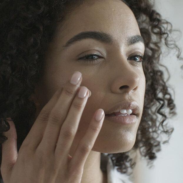 Sheer Skin Tint