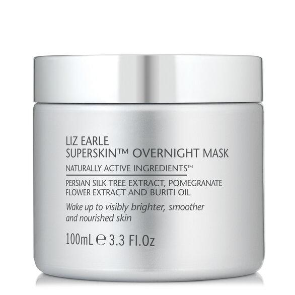 Superskin™ Overnight Mask  large