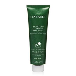 Superskin™ Alt-Retinol Skin Paste