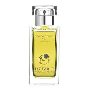 Botanical Essence™ No.1 Eau de Parfum