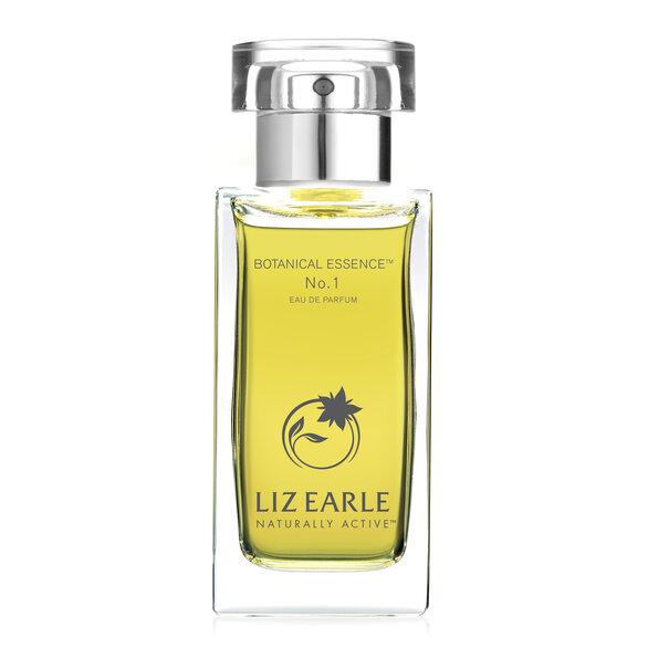 Botanical Essence™ No.1 Eau de Parfum  large