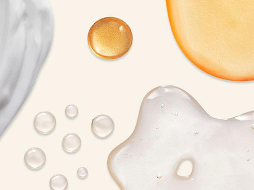 Ways to improve uneven-looking skin tone